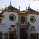 Museo Taurino de la Plaza de la Maestranza