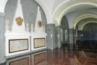 Museo Templo Anunciación