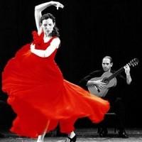 Tablao Flamenco La Gitanilla