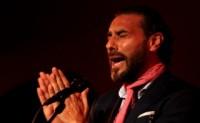 Tablao Flamenco Soniquete