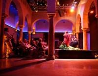 Tablao Museo del Baile Flamenco