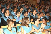 Universidad CES Cardenal Spínola (CEU)