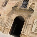 Universidad Internacional de Andalucía (UNIA)