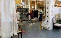 Wabi Sabi Shop & Gallery
