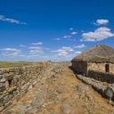 Museo Yacimiento Arqueológico de Numancia