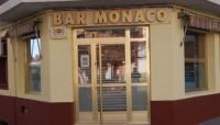 Bar Mónaco