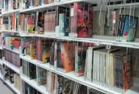 Biblioteca P�blica