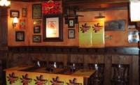 Café Bar Ogham