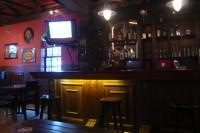 Café Pub Grammy