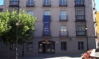 Centro Cultural García Nuño