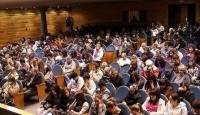 Iglesia Evangelica-asamblea Cristiana Biblica
