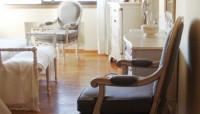 Rug de Mure Restauración y Muebles
