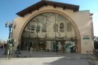 Museo Molí de les Tres Eres