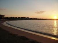 Playa L'Ardiaca