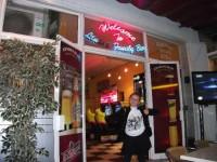Lindas Bar