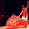 Tablao Flamenco El Embrujo