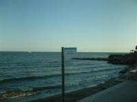 Playa Aiguassera