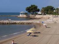 Playa Capri