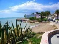 Playa Juanito