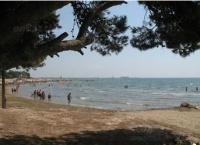 Playa Les Delicies