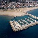 Puerto Deportivo de Segur de Calafell