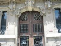 Casa Salas Ricomá