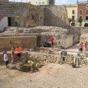 Institut Català d`Arqueologia Clàssica (ICAC)