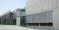 Institut Català d`Investigaciò Química (ICIQ)