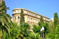 Museum Arqueológico Nacional de Tarragona