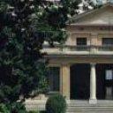 Museo Y Necrópolis Paleocristiana