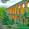 Palacio Ferial y de Congresos de Tarragona (Recinto Ferial)
