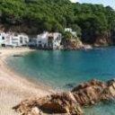 Spiaggia Tobera