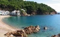 Playa Tobera