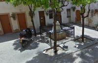 Plaza de Sant Joan