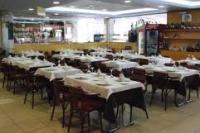 Restaurant 5 Naciones
