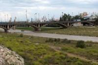 Río Francolí
