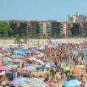 Spiaggia Torredembarra