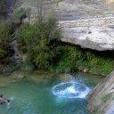 Parque Natural del Massis dels Ports