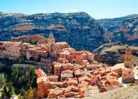 Museo Diocesano de Albarracín