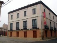 Museo Centro Buñuel De Calanda