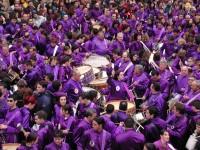 Semana Santa de Calanda (Fiesta Religiosa)