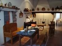 Museo Casa de Dulcinea Del Toboso