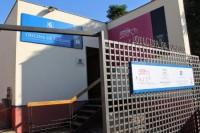 Oficina Municipal de turismo de Talavera de la Reina