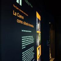 Centro de Interpretación del Toledo Histórico