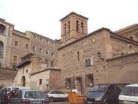 Convento de la Pur�sima Concepci�n