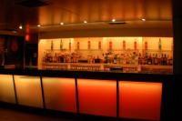 Discoteca Sithon's