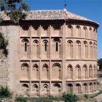 Ermita del Cristo de la Vega