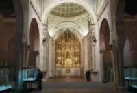 Iglesia de San Román