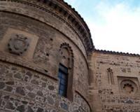 Convento De Santa �rsula