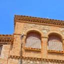 Museo de Arte Contemporaneo de Toledo